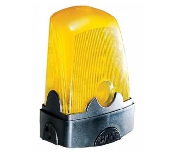 905811382-came-k-led-24-lampa-signalnaya-1200x800
