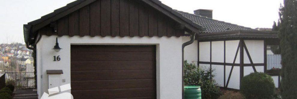 ryterna tl garaz